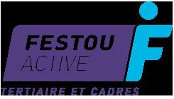 logo-festou-active
